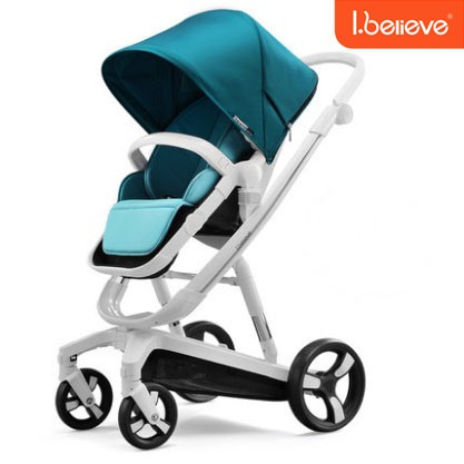 New design baby prams light baby strollers best China baby carrier
