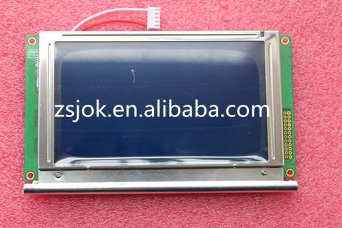 TLX-1741-C3M Toshiba LCD panel / LCD screen