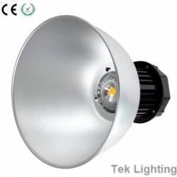 IP65 100w LED high bay light Ra>80 CE&RoHs certified 3 years warranty