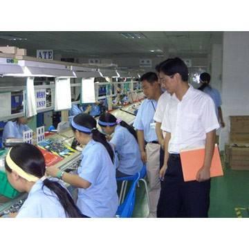 Factory Audit, Simple Factory Audit, Express Factory Audit, Extensive Factory Audit