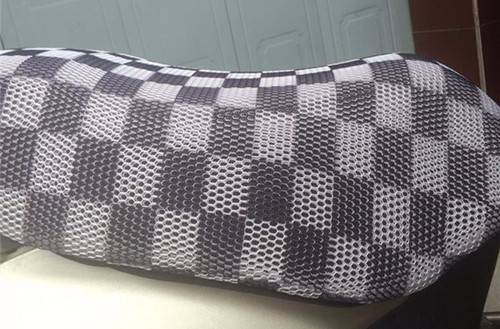 Wholesale Seat Cushion for Motorcycle