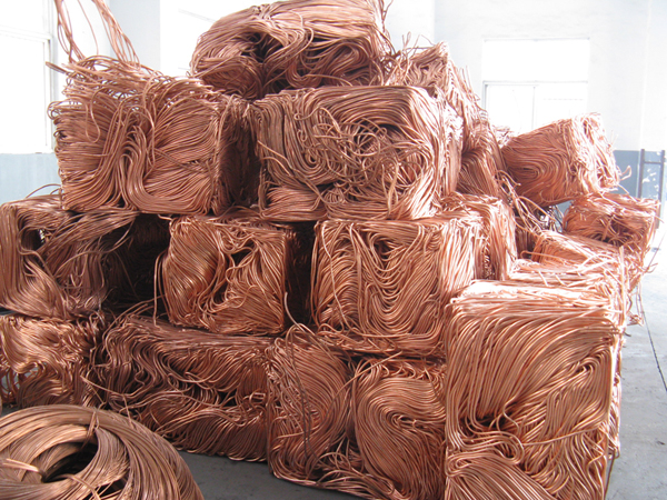 copper scrap 99.99% copper scrap for sale