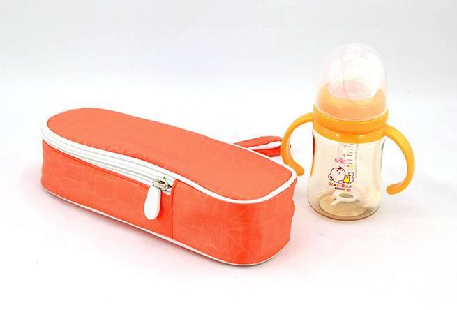 RT polyester cooler bag-13 cooler bag