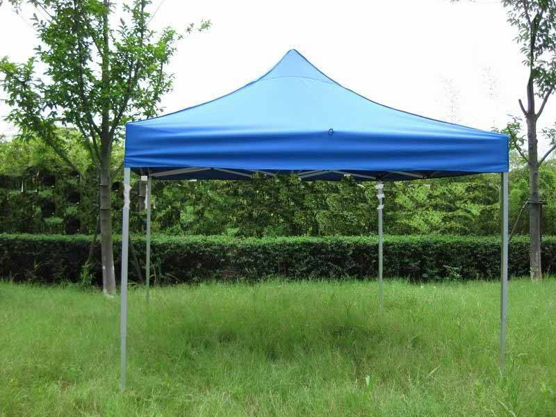 Gazebo tent, First Up tent,Canopy  gazebo