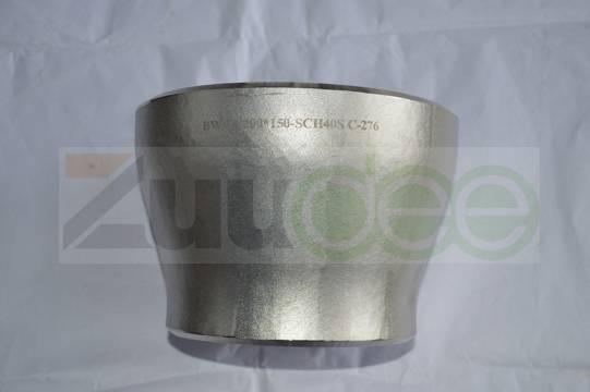 W.nr 2.4665 uns n06002 ASTM B435 hastelloy X mechanical properties