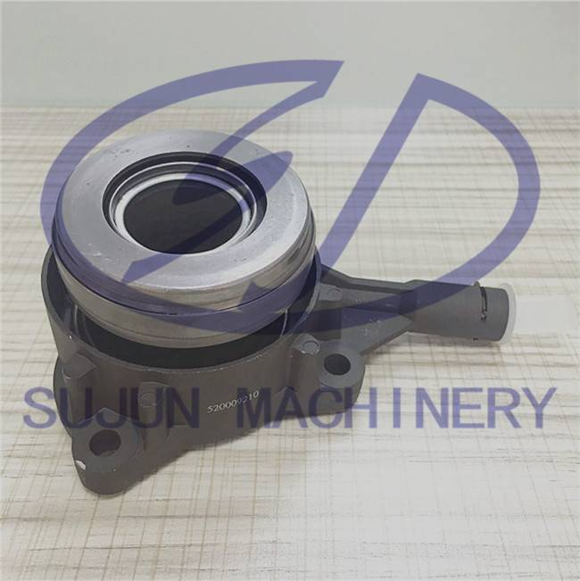China mamufacture suplying hydraulic cylinder bearing for Ford transit 2.4T Ford Transit V348(510009