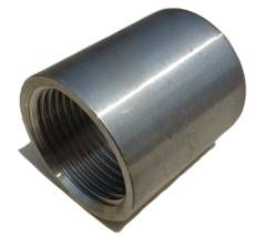 Steel Pipe Sockets