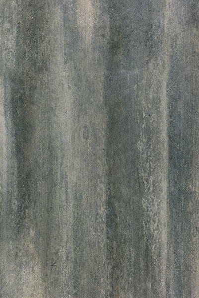 6009009mm Rustic Tile/Wall & Floor Tile