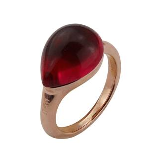 2015 Manli top quality Best selling fashionable Jewelry Ring