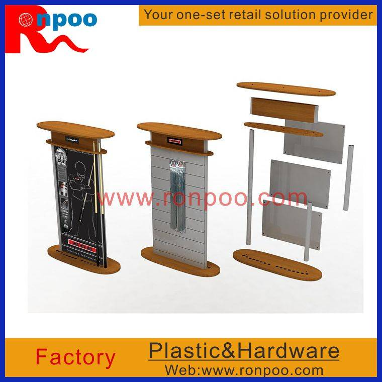 Custom Wooden Racks,Wood Rack Displays,COUNTER TOP WOOD POP DISPLAY RACK,Retail Store Displays,Shelv