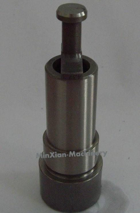 diesel plunger/element A437.3