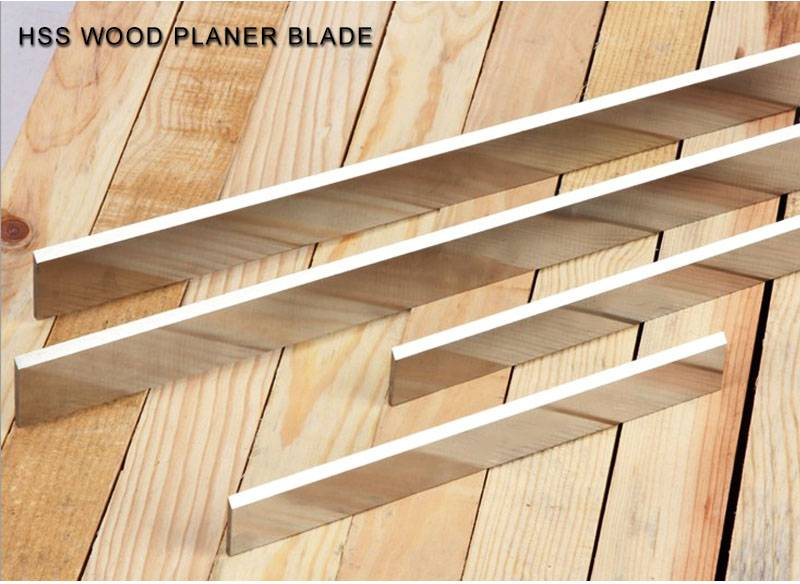 planer for wood