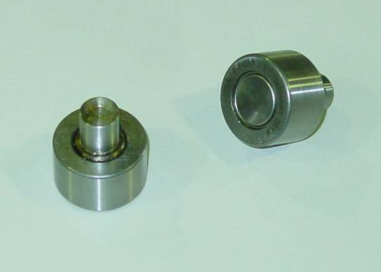 F-89966.2  Roland  position bearing