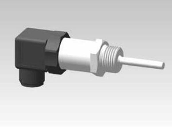 Horsman-joint RTD temperature probes(TM1204)(1)