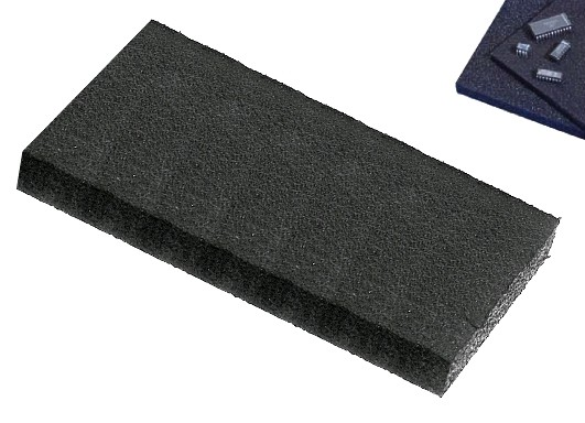 where to buy conductive Foam