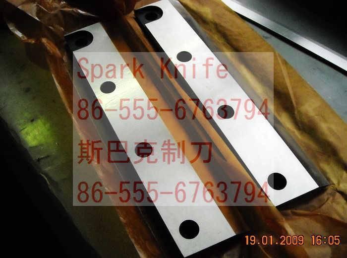 paperworking knife