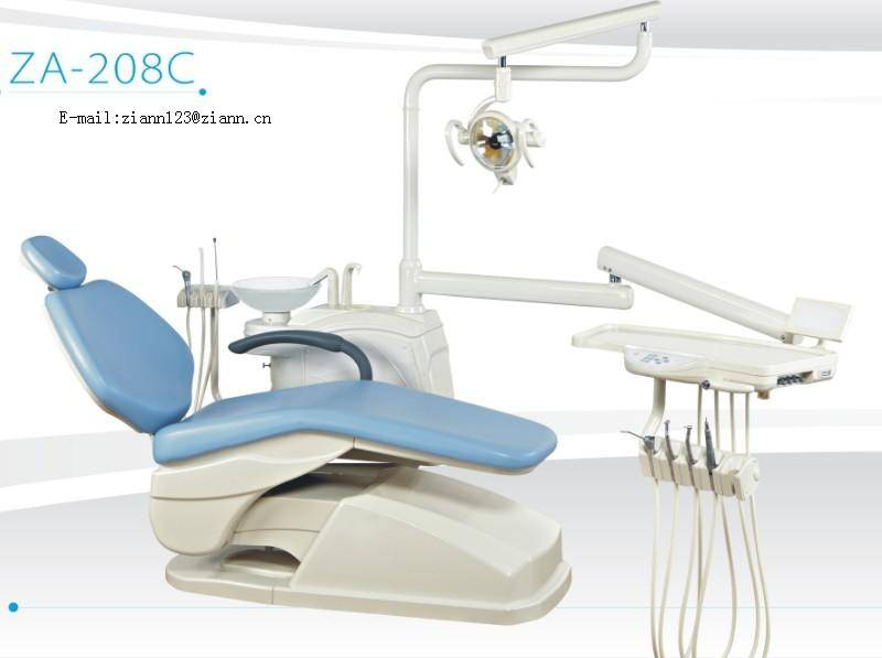 dental unit ZA-208C(2013)/dental equipment/dental supply
