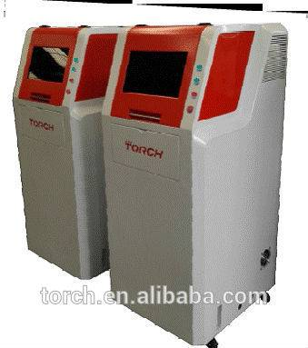 RS Series vacuum reflow oven (RS110/RS160/RS220)