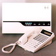 Popular Telephone System Most Economical Multifeature Phone Manager