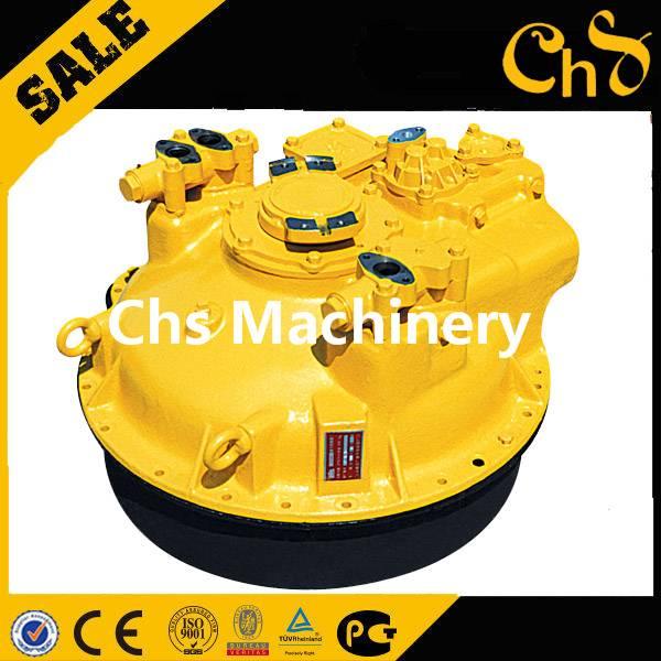SHANTUI China heavy & construction machinery SD22 bulldozer torque converter