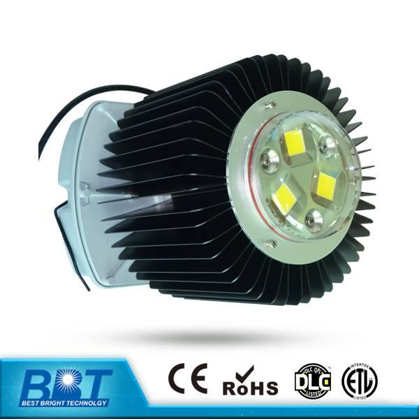 ETL DLC 250w led high bay light