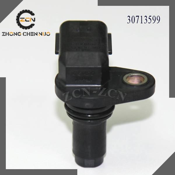 Auto Parts Camshaft Position Sensor 30713599