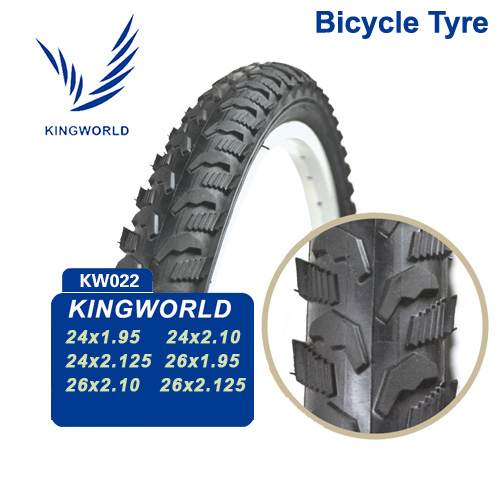 solid bicycle tire 12x1.95 18x1.95 24x1.95 26x1.95