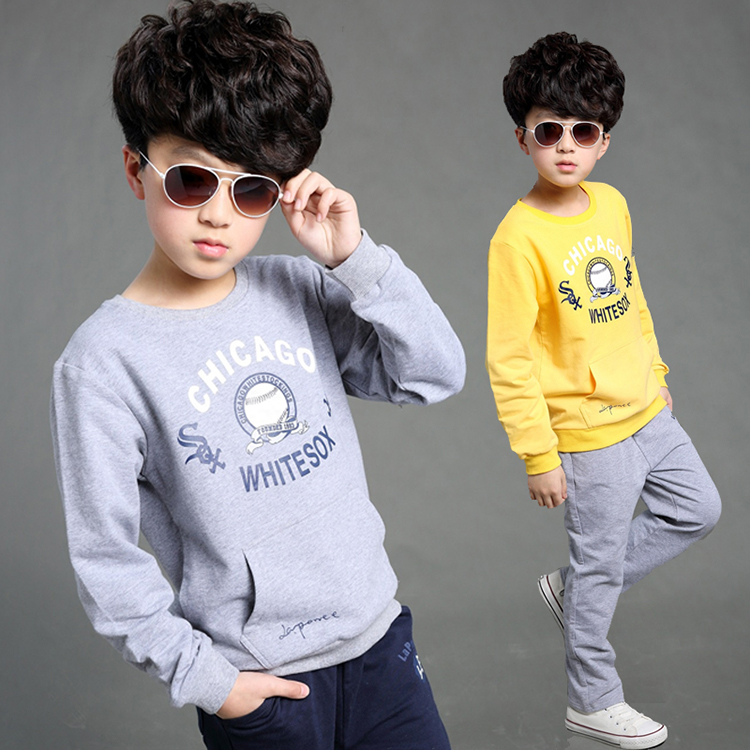 Wholesale Online kids wear manufacturers from China