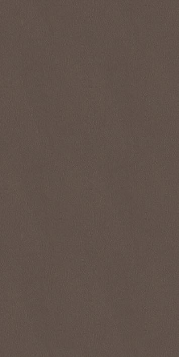60012004.8mm Thin Tile/Brown/Wall & Floor Tile
