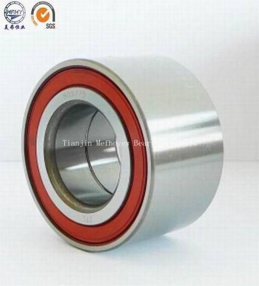 Auto Wheel Hub Bearing  DAC42820037