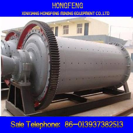 low price and high efficiency mini ball mill price, best rod mill