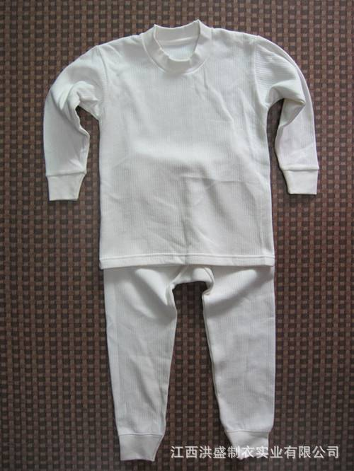 kids' clothes,kids clothing,kids long johns/thermal underwear