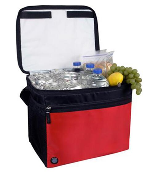 Cooler bags, lunch bags. picnic bags