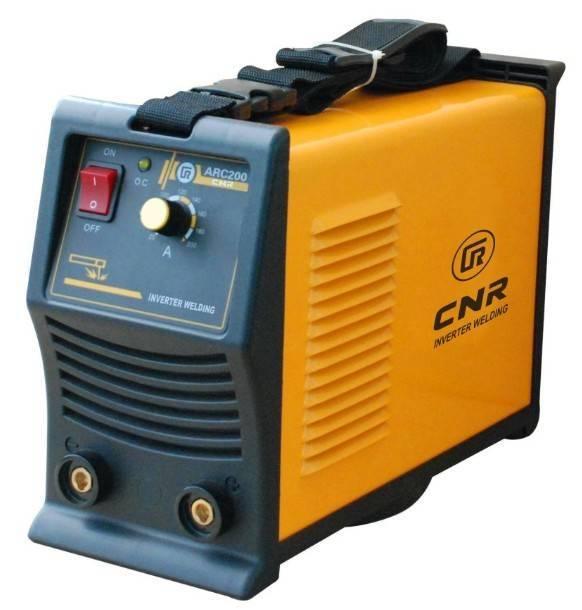 Inverter DC ARC Welding Machine ARC-200