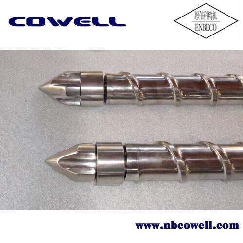 screw barrel for Haitian Machine