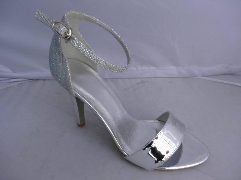 party sandal