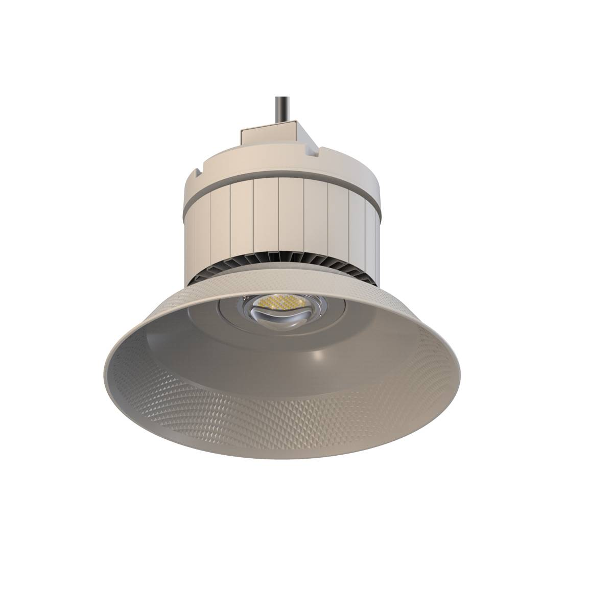 UL CUL DLC SAA CE C tick listed 80W 100W 120W 150W 160W 180W 200W 220W 250W Nano LED highbay light w