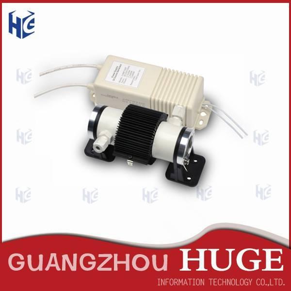 New 3GM Air Cooling Ceraimc Ozone Tube Air Purifier Sapre Parts