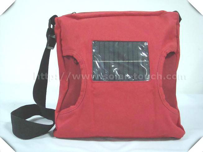 Solar Bag-STB003