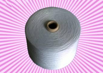 virgin polyester spun yarn 30s/1 for sewing