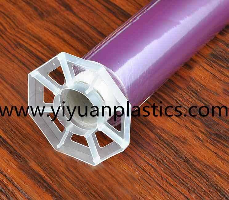 Plastic Core Holder For Cling Film Aluminum Foil