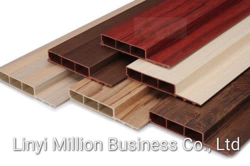 wpc, wood decking, composite wood