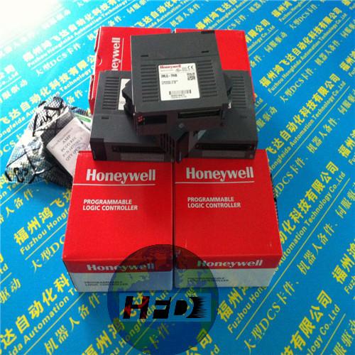 Honeywell 2MLI-D24A PLC