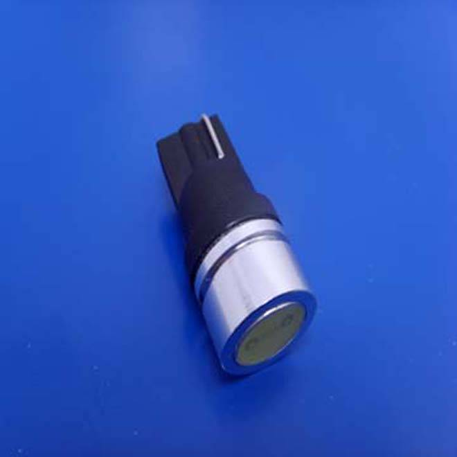 T10-1W HP auto led lamp