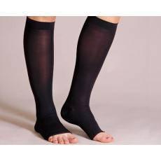 anti-varicose socks