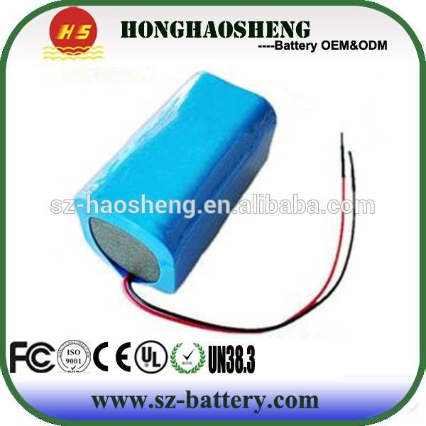 LG HG2 IMR18650 3.7V battery 2500mah recharebale battery for flashlight battery for flashlight