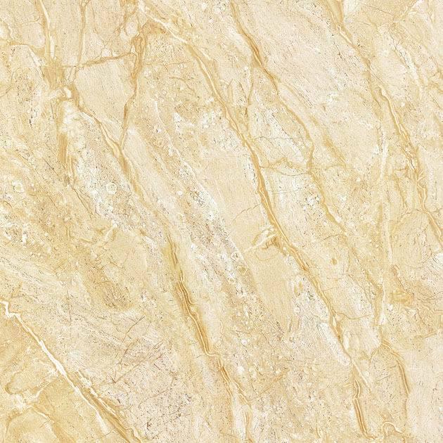 800*800 mm Polishing Glaze Porcelain Tile      Floor/Wall     item No.  2-GX8228