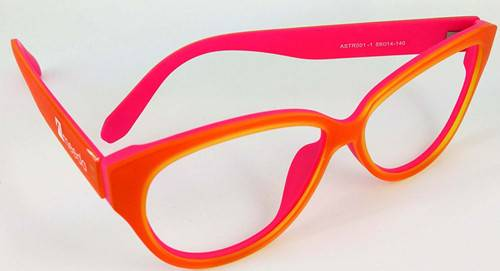 Eyeglasses frames for ladies