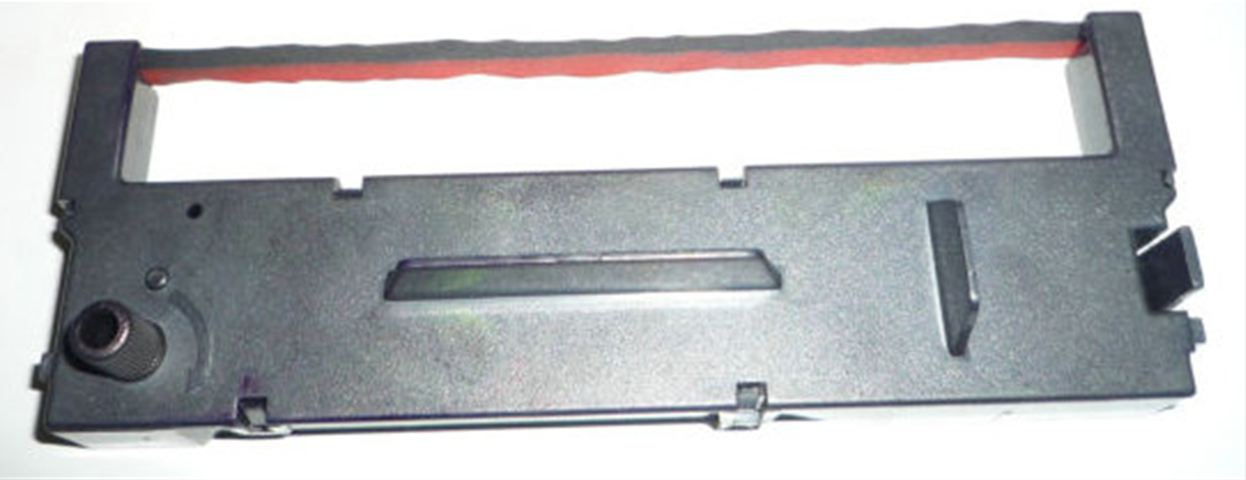 ribbon cartridge