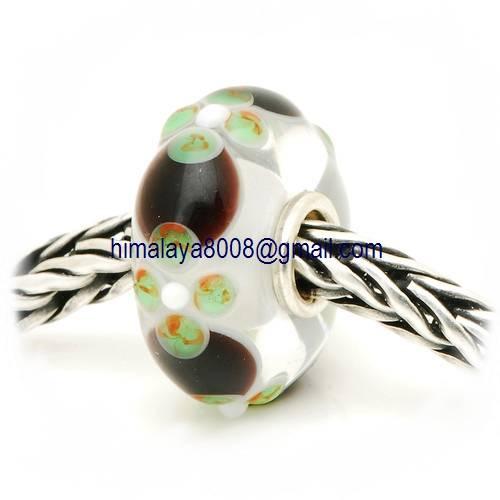 Pandora beads (Factory sales)